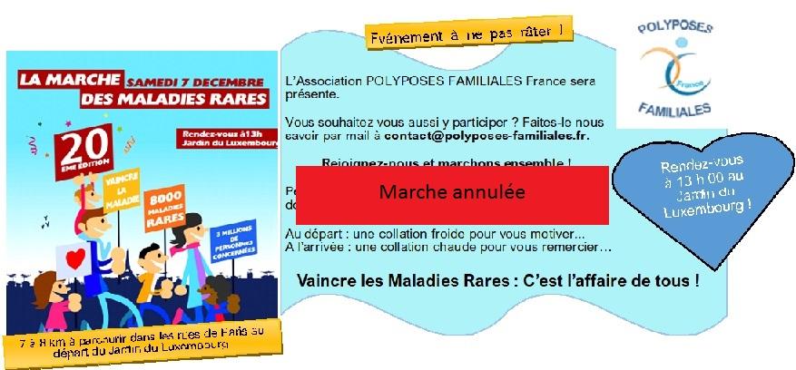 Annonce_MarcheMR_07dec2019_Paris_annulee